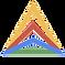logo_Anthos.png