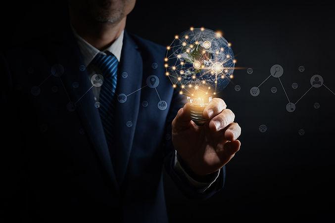 innovation-idea-professional-leader-hold