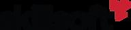 Skillsoft logo.png