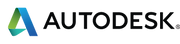 Autodesk New Logo.png