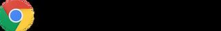 icon_chrome enterprise.png