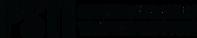 Logo_PSTI.png