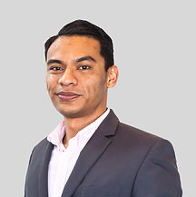 our expert_ahmad.jpg