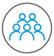 icon_AR 2020_social.png