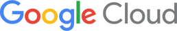 google cloud_wordmark_color.png
