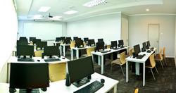 Prestariang Training Room2_02