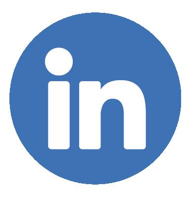 social media_in