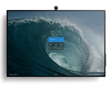 Surface Hub 2S .png
