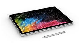 Surface Book 3 .jpg