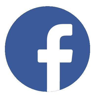 social media_fb