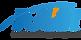 Logo_MBI.png