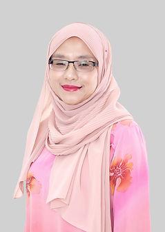 Profile_Hafidah.jpg