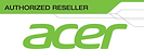 Acer-Authorized-Reseller.png