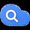 logo_google cloud search.png