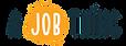 Logos_a job thing.png