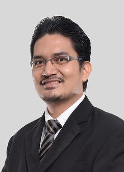 our expert_omar.jpg