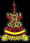 Logo_Jata Selangor.png