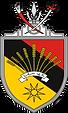 Coat_of_arms_of_Negeri_Sembilan.png