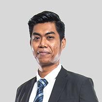 our expert_irshadi.jpg