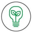 icon_AR 2020_environment.png