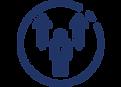 technology icon_upskill.png