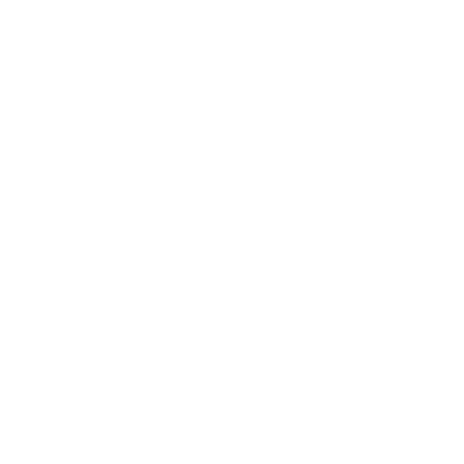 social media_twitter bnw