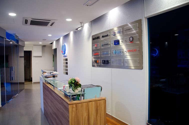 Prestariang Building Reception Area.jpg