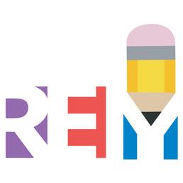 Rey Logos