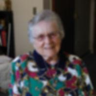 Sister Ruth Podesta.JPG