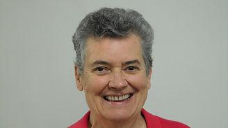 Sister Ellen Doyle.JPG
