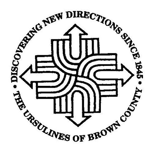 UBC Logo_Square.png