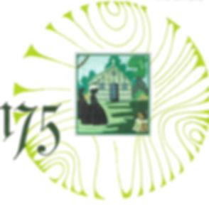 175th Anniversary.jpg