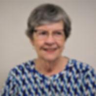 Sister Roseanne White.JPG