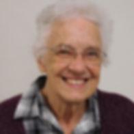 Sister Jeanette Johnson2.JPG