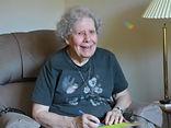 Sister Pat Brockman2.JPG