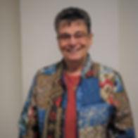 Sister Lucia Castellini.JPG
