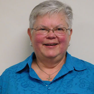 Sister Phyllis Kemper.JPG
