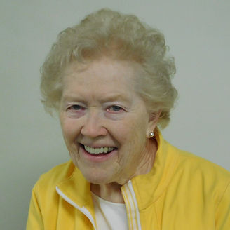 Sister Frances Hogan.JPG