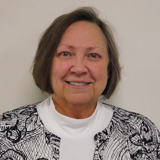 Sister Lucy Schmid.JPG