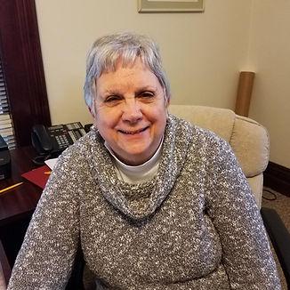 Sister Christine Pratt.jpeg