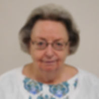 Sister Lawrence Sickman.JPG