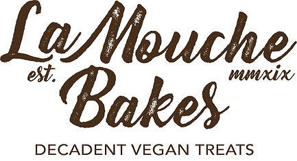 La_Mouche_Bakes_logo_1.jpg