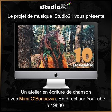Ateliers Mimi.jpg