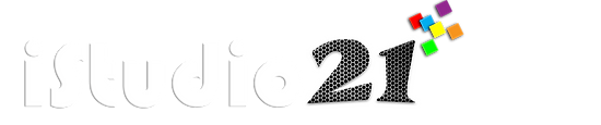 iStudio 21 logo black background.png