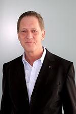 Werner Kündgen