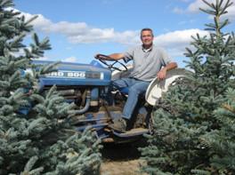 Paul-on-tractor-450x337.jpg
