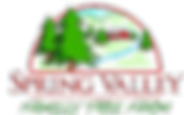 spring_valley_family_treefarm_logo3.png