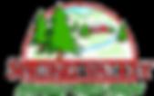 spring_valley_family_treefarm_logo3.png
