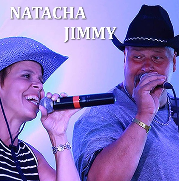Natacha et Jimmy jpg.jpg