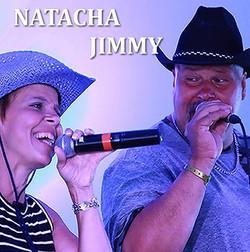 Natacha et Jimmy jpg.jpg